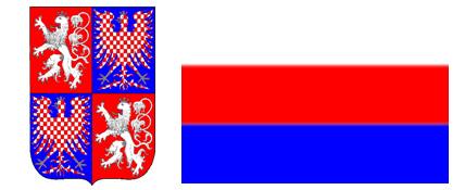 Российский суд осудил двух новосибирцев за покраску памятников Ленину в цвета украинского флага - Цензор.НЕТ 9024