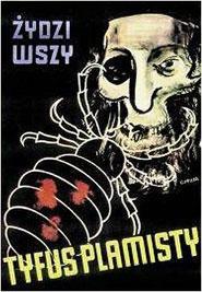 Antisemitskij_plakat_na_polskom_jazyke_185.jpg