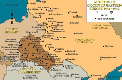 Evrejskie_getto_na_territorii_Vostochnoj_Evropy_v_1941-1942_428.jpg