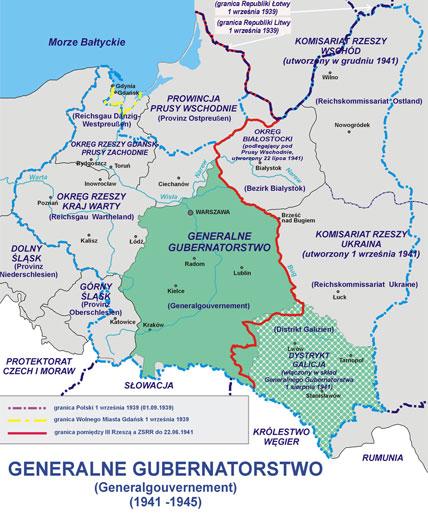 General-gubernatorstvo_v_administrativnoj_sisteme_Tretego_Rejkha_1941-45_428.jpg