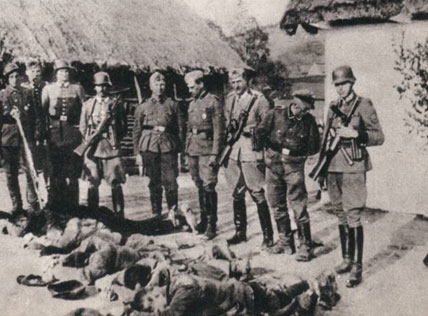 Polskie_krestjane_rasstreljannye_germanskoj_politsiej_1943_428.jpg