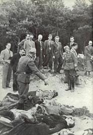 Polskie_nemtsy_ubitye_v_Bydogocshe_Sentjabr_1939_185.jpg