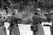 Rasstrel_mirnykh_polskikh_zhitelej_v_mestechke_Bokhnja_18_dekabrja_1939_185.jpg