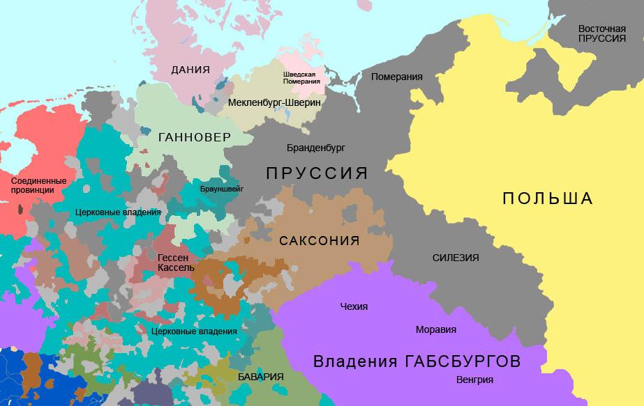 те, кто европа на карте мира границы фото зарядное устройство для