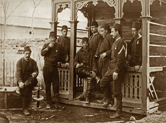 1878 год деньги чешуйки стоимость